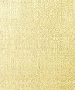 Glastextil 96105, bredd 150 cm