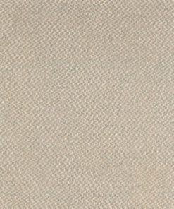 Glastextil 96110, br 150 cm