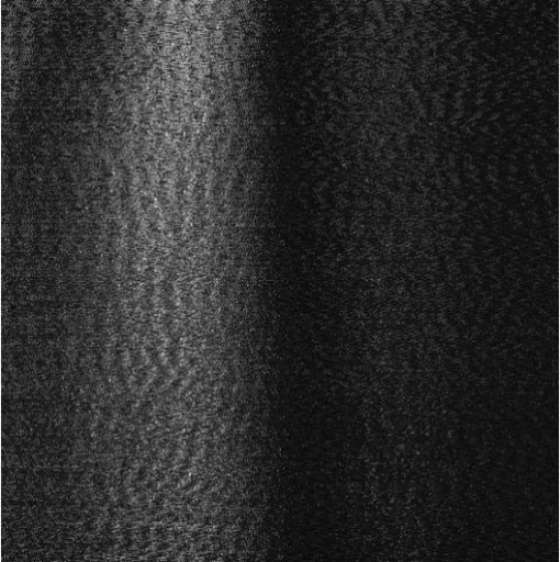 Granat effekttyg, bredd 160 cm