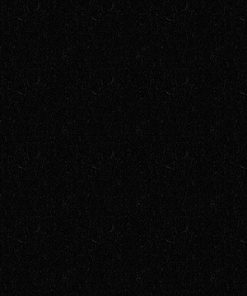 Ascona, echo, ljudreflekterande - Svart - 10-12513141