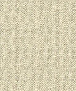 Eifel horisontväv - Oblekt - 10-11330400