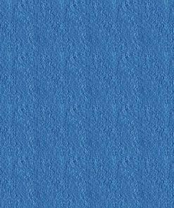 Dekomolton - Himmelsblå 1 - 10-14110146