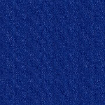 Dekomolton - Blå - 10-14110162