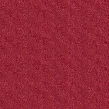 Dekomolton 130 - Röd 4 - 10-14110464