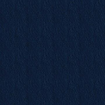 Dekomolton 130 - Blåsvart - 10-14110184