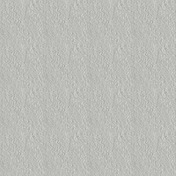 Dekomolton 130 - Ljusgrå 2 - 10-14110305