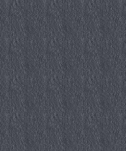 Dekomolton 130 - Grå 1 - 10-14110321