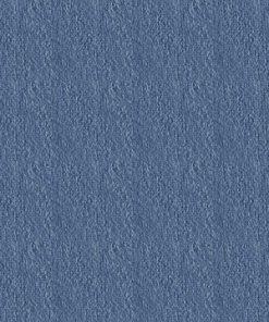 Dekomolton 130 - Blågrå - 10-14110329