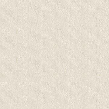 Dekomolton 130 - Oblekt - 10-14110501