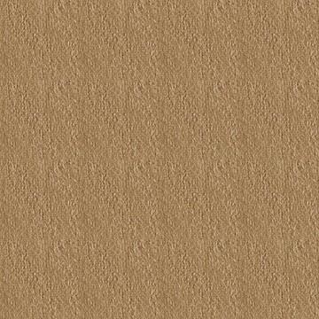 Dekomolton 130 - Mörkbeige - 10-14110571