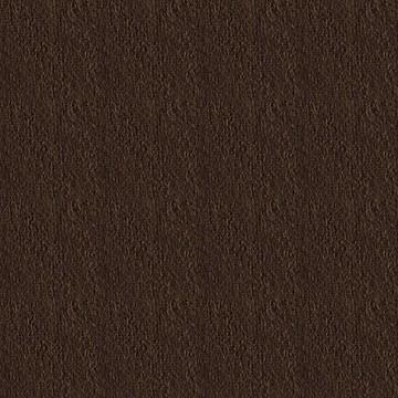 Dekomolton 130 - Mörkbrun 1 - 10-14110577