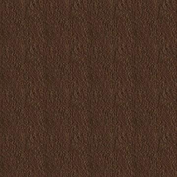 Dekomolton 130 - Mörkbrun 2 - 10-14110579