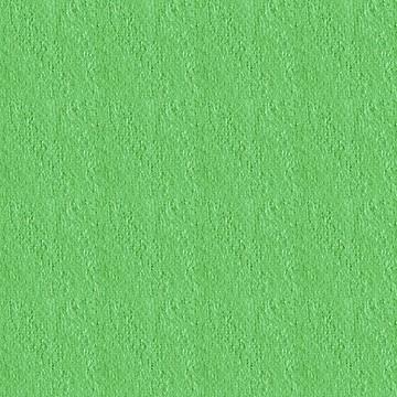 Dekomolton 130 - Ljusgrön 1 - 10-14110646