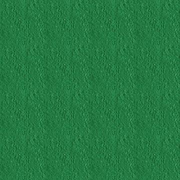 Dekomolton 130 - Gräsgrön 2 - 10-14110666