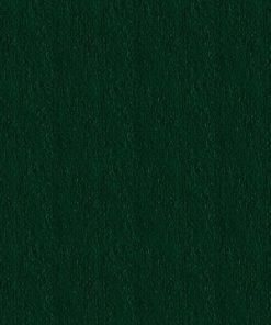 Dekomolton 130 - Mörkgrön - 10-14110682