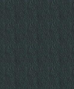 Dekomolton 130 - Mörkgrå - 10-14110333