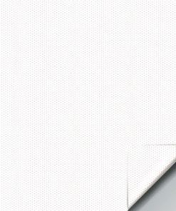 Opera - Vit Microperforerad - 10-21152000