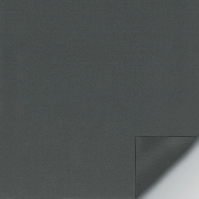 Optiblack, bredd 214 cm - 10-21280000