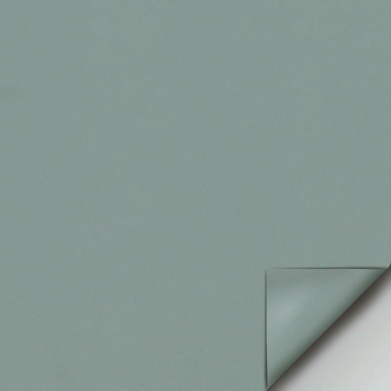 Panorama, bredd 305 cm - 10-21310000