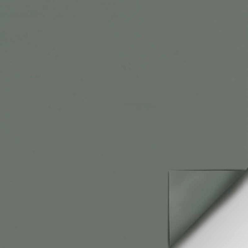Optilux, bredd 210 cm - 10-21330000