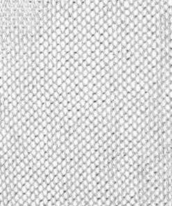 Brokattyll - Silver - 10-13160x01