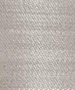 Chrom Effekttyg - Silver - 10-18129061