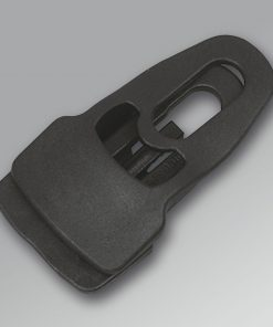 Easyfix - clips