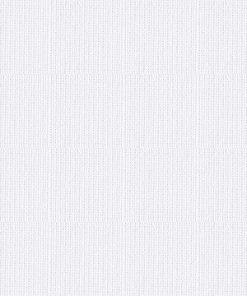 Taperserarväv - 11220311