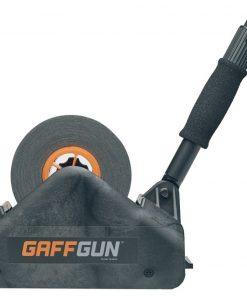 Gaff - Gun tejputrullare