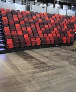 Folkteatern i Göteborg