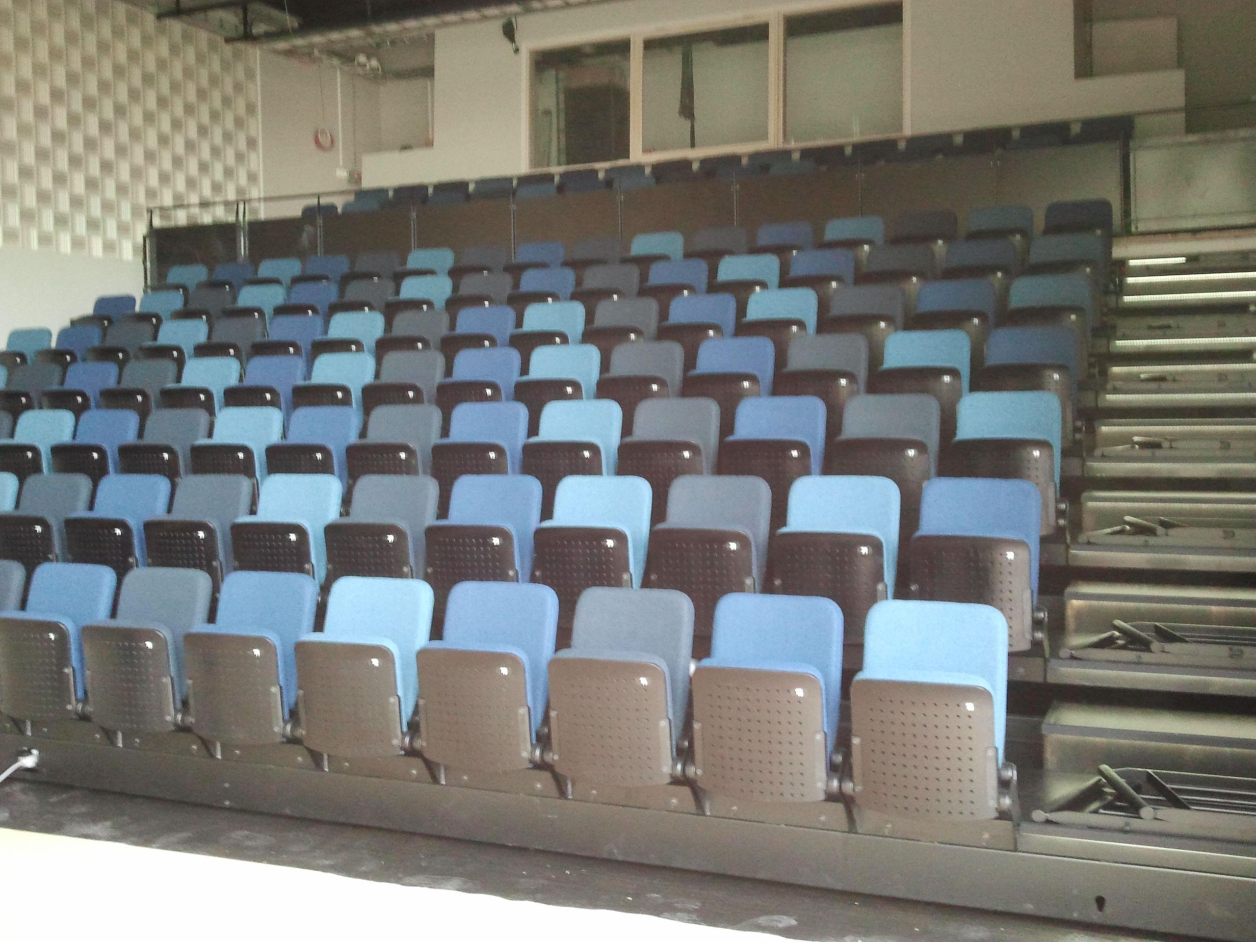 Vallentuna Kulturhus