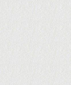 Scennessel CS - Oblekt - 10-11130301