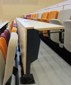 Høgskolen i Telemark, Statsbygg, NO-Telemark
