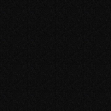 Scennessel CS - Svart - 10-11130321