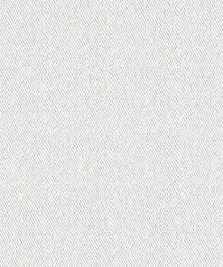 Scennessel CS - Oblekt- 10-11130401