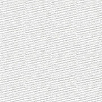 Scennessel CS - Oblekt - 10-11130501