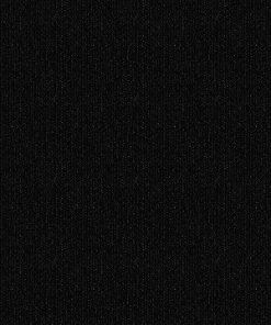 Scennessel CS - Svart - 10-11130521