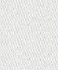 Scennessel CS - Oblekt - 10-11130601