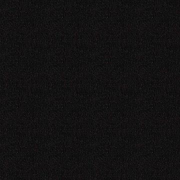 Nessel PES - Svart - 10-11160321
