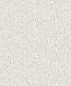 Nessel PES - Oblekt - 10-11160501