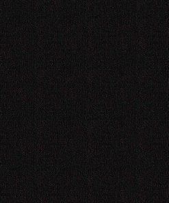 Nessel PES - Svart - 10-11160521