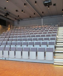 Kongsberg Musikteater, Norge