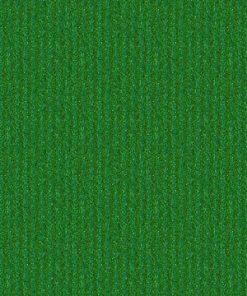 Expo filtmatta - Gräsgrön - 10-17216131