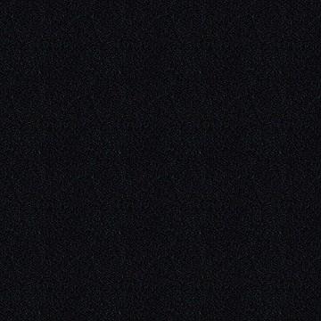 Unisatin - Svart - 10-15511001