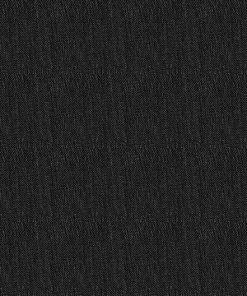 Voile CS 420 - Svart - 10-16124210