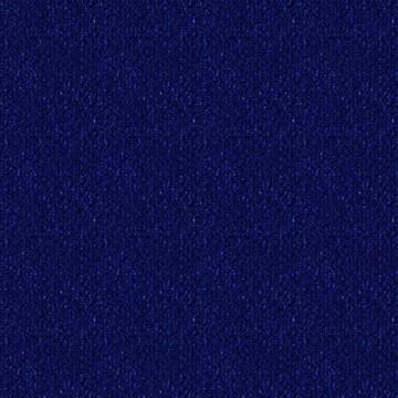 Malaga CS - Ultramarinblå - 10-12411051