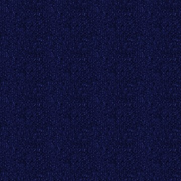 Malaga CS - Marinblå - 10-12411061