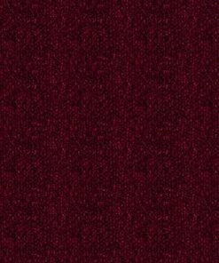 Malaga CS - Vinröd - 10-12411041