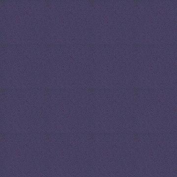 Eclipse PES, bredd 320 cm