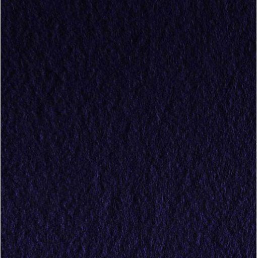 14213600 Mörkblå